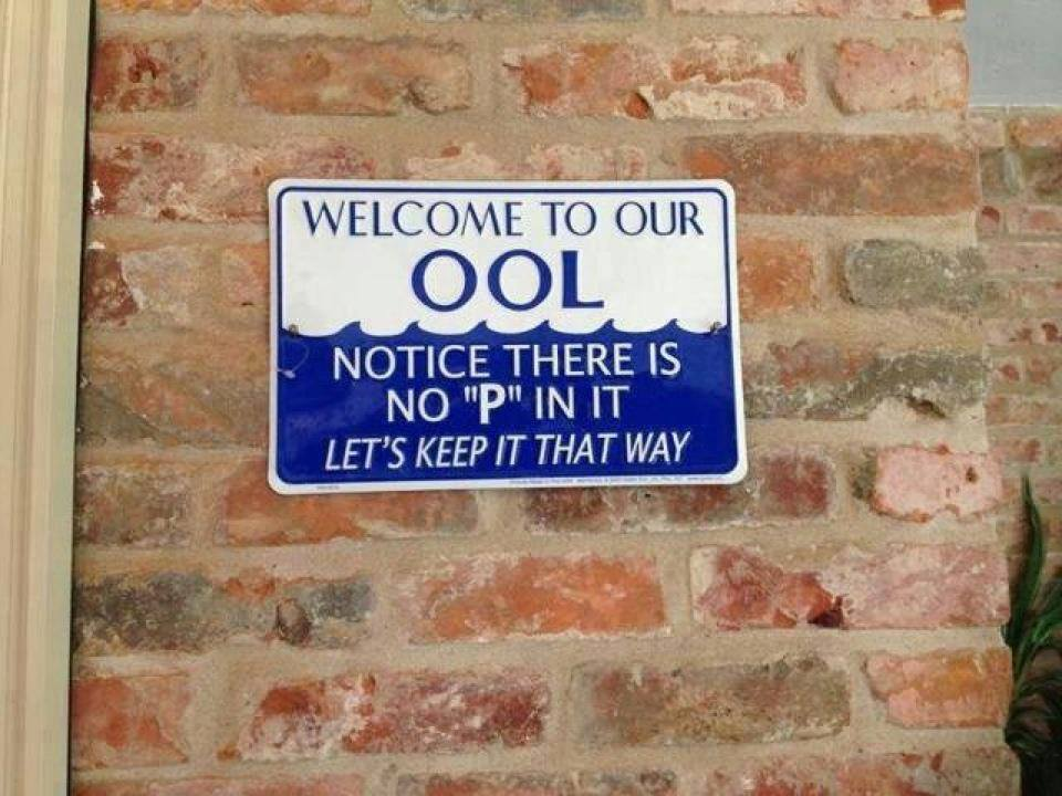 how to talk irish slang