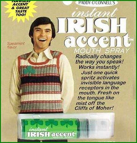 Irish_brogue_st_paddy.jpg - 56.82 kB