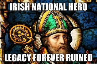 National-Irish-Hero
