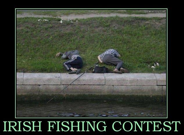 irish-fishing.jpg - 61.24 kB