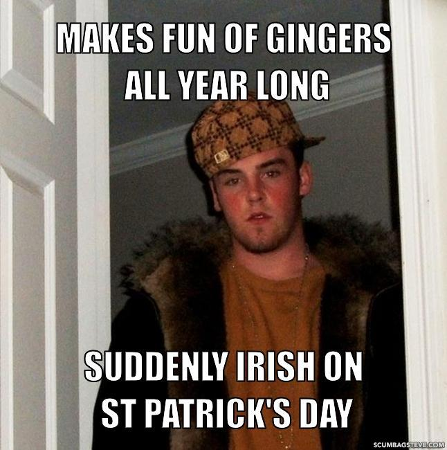 makes-fun-of-gingers-all-year-long-suddenly-irish-on-st-patrick-s-day-00208f