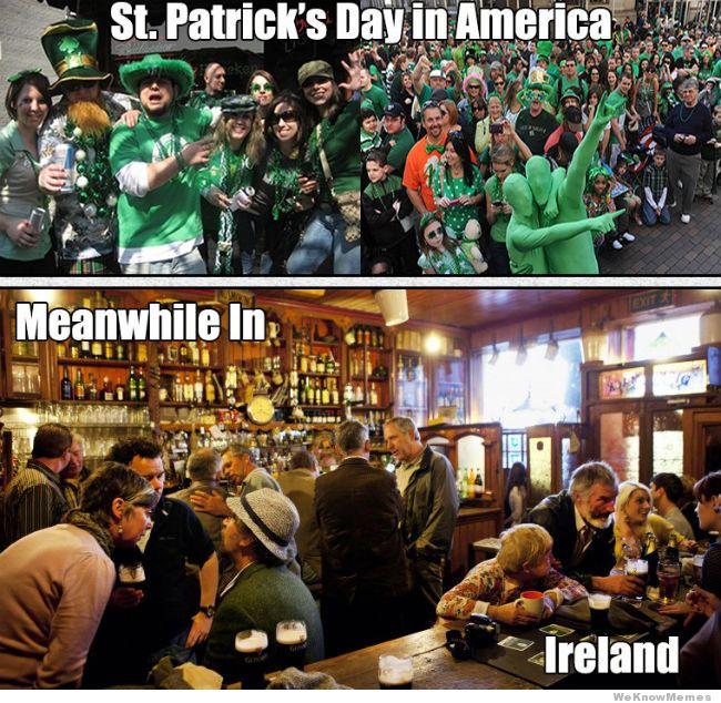 meanwhile-in-ireland-st-patricks-day-meme.jpg - 119.06 kB