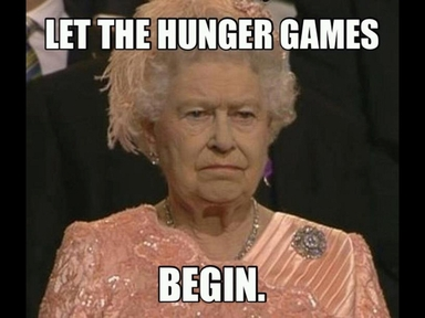 olympic-memes.jpg - 68.50 kB