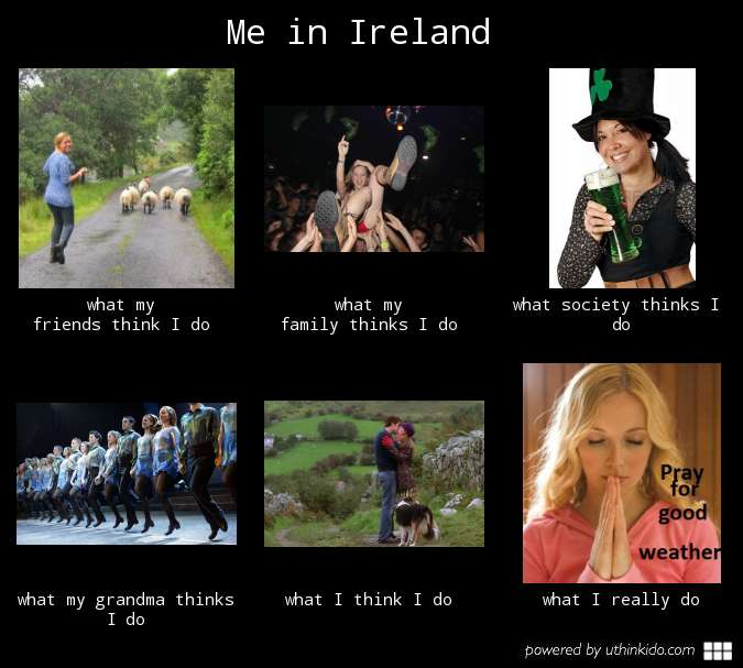 me-in-ireland-95be20ea9ea9d34ca42d7e1462f29a