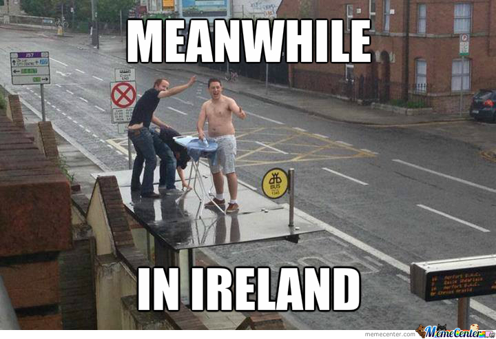 Memes Page 22 Next 6 Irish Phrases And Sayings You Need To Know
